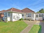 Thumbnail for sale in Coombe Vale, Saltdean, Brighton, East Sussex