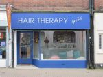 Thumbnail to rent in Market Street, Stourbridge