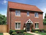 Thumbnail to rent in Rockingham Gate, Priors Hall Park, Weldon, Corby