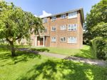 Thumbnail for sale in Kingfisher Drive, Staines-Upon-Thames, Surrey