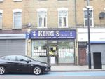 Thumbnail for sale in Upper Tooting Road, London