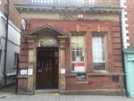Thumbnail to rent in 7, High Street, Whitchurch, Shropshire