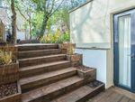 Thumbnail to rent in Kyverdale Road, Stoke Newington