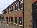 Thumbnail to rent in 18 Water Lane, Richmond