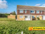 Thumbnail to rent in The Green, Hawks Town Crescent, Hailsham