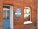 Thumbnail to rent in Buckhurst Avenue, Sevenoaks