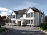 Thumbnail for sale in Frensham Road, Lower Bourne, Farnham, Surrey