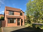 Thumbnail for sale in Robinia Close, Oakwood, Derby