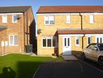 Thumbnail to rent in Dixon Way, Coundon, Bishop Auckland