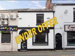 Thumbnail for sale in 25, Cairo Street, Warrington