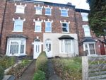 Thumbnail for sale in Fentham Road, Erdington, Birmingham