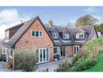 Thumbnail for sale in Auden Close, Monmouth