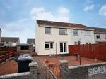 Thumbnail for sale in Glendower Way, Paisley