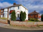 Thumbnail for sale in Milburn Crescent, Stockton-On-Tees