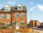 Thumbnail for sale in Station Road, Epworth, Doncaster