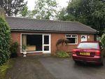 Thumbnail to rent in Woodside House, 370, Woodside Road, Wyke, Bradford
