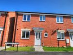 Thumbnail to rent in Ponteland Square, Crofton Grange Estate, Blyth