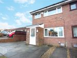 Thumbnail for sale in Draperfield, Eaves Green, Chorley