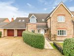 Thumbnail for sale in Griffiths Close, Duston, Northampton, Northamptonshire