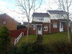 Property history Ffordd Erw, Caerphilly CF83