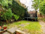 Thumbnail for sale in Farmfield Road, Bromley