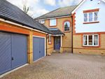 Thumbnail for sale in Little Brook Road, Roydon, Harlow, Essex