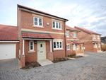Thumbnail to rent in Elmhurst Gardens, Trowbridge