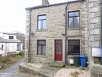 Thumbnail to rent in Church Street, Stacksteads, Rawtenstall