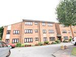 Thumbnail for sale in Gable Lodge, Beckenham Road, West Wickham