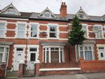 Thumbnail to rent in St. Vincent Road, Doncaster