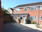 Thumbnail for sale in Washbrook View, Ottery St. Mary