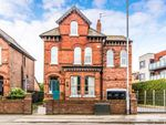 Thumbnail for sale in Didsbury Road, Heaton Mersey, Stockport, Cheshire