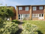 Thumbnail to rent in Birch Close, Patchway, Bristol