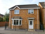 Thumbnail for sale in Hempsted Road, Hampton Vale, Peterborough