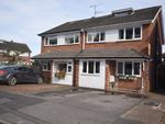 Thumbnail for sale in Ferrers Road, Yoxall, Burton-On-Trent