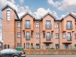 Thumbnail to rent in St Giles House, Woodbourne Avenue
