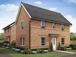 "Thumbnail to rent in ""Moresby"" at Cockett Lane, Farnsfield, Newark"