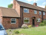 Thumbnail to rent in Furnace Lane, Madeley, Crewe