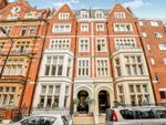 Thumbnail for sale in Palace Court, London