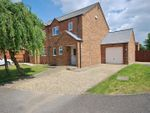 Thumbnail for sale in Jubilee Close, Sutton St. James, Spalding