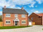 "Thumbnail to rent in ""Thornbridge"" at Milldale Road, Farnsfield, Newark"
