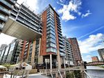 Thumbnail to rent in Leftbank, Spinningfields, Manchester