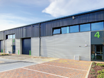Thumbnail to rent in Crayfields Business Park, New Mill Road, St. Pauls Cray, Orpington