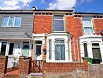 Thumbnail for sale in Ringwood Road, Southsea, Portsmouth, Hampshire