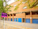 Thumbnail to rent in Sturmer Way, Holloway