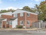 Thumbnail to rent in Hornbeam Close, Sprowston, Norwich