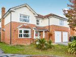 Thumbnail for sale in Bleriot Crescent, Whiteley