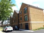 Thumbnail to rent in Broad Green, Wellingborough, Northamptonshire