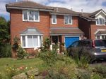 Thumbnail for sale in Goldcliffe Close, Callands, Warrington, Cheshire