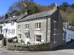 Thumbnail to rent in Crumplehorn, Polperro, Looe